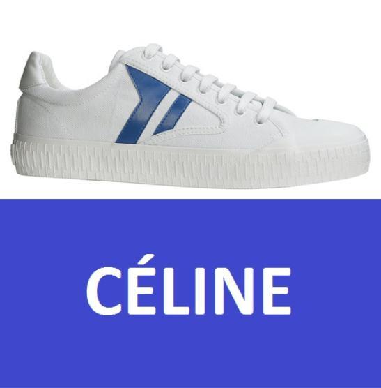 Các tín đồ chơi sneaker chú ý, giá bên châu Âu của item này là 420 euro, tương đương với khoảng gần 11 triệu đồng.
