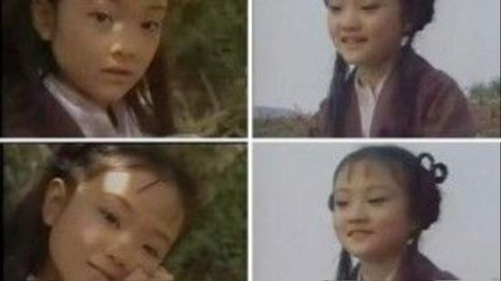 Lý Tiểu Lộ: Những năm gần đây Lý Tiểu Lộ thường dính vào tin đồn dao kéo. Mặc dù vậy, vốn dĩ Lý Tiểu Lộ đã là cái tên hoành tráng từ thời bé khi đóng phim từ lúc 4 tuổi.