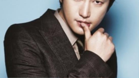 Park Shi Hoo gây choáng váng khi bị tố cưỡng dâm.