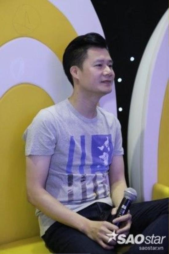 Với Mai Phương và Minh Thảo, sự đối lập ở hai thí sinh là điều mà HLV Quang Dũng boăn khoăn. Tuy nhiên, HLV có vẻ phải lo lắng cho thí sinh Minh Thảo nhiều hơn.