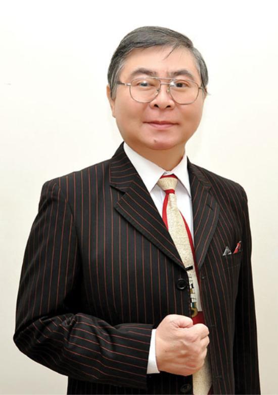 NSND Thanh Tòng qua đời ở tuổi 68 vì bệnh tình kéo dài.