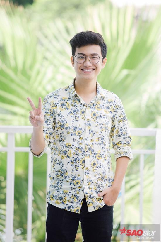 Nguyễn Trọng Tín