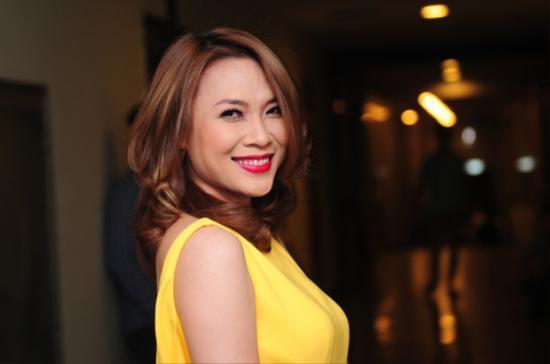 Trình Đình Duy là một fan cuồng của nữ ca sĩ Mỹ Tâm.
