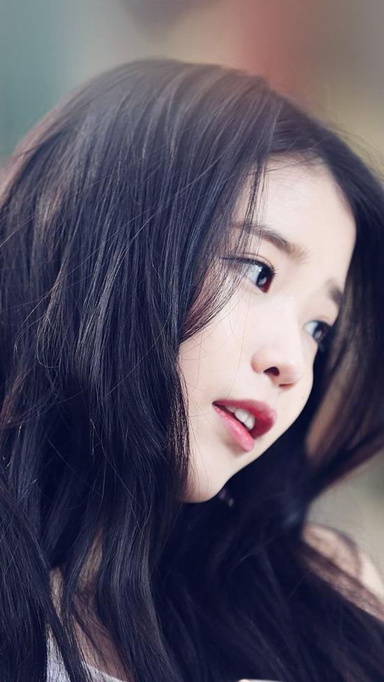Bộ ba nhan sắc nào sẽ lên ngôi khi thế hệ nữ thần Tae  Hye  Ji lấy chồng ảnh 7