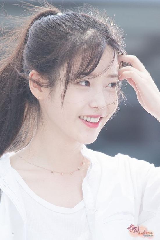 Bộ ba nhan sắc nào sẽ lên ngôi khi thế hệ nữ thần Tae  Hye  Ji lấy chồng ảnh 8