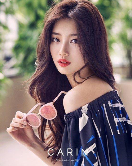 Bộ ba nhan sắc nào sẽ lên ngôi khi thế hệ nữ thần Tae  Hye  Ji lấy chồng ảnh 3