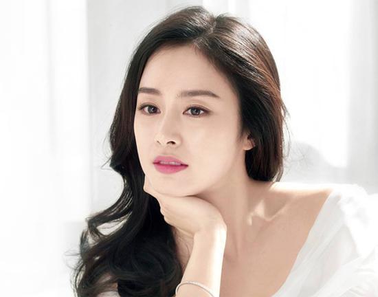 Bộ ba nhan sắc nào sẽ lên ngôi khi thế hệ nữ thần Tae  Hye  Ji lấy chồng ảnh 1