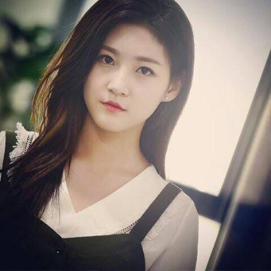 Bộ ba nhan sắc nào sẽ lên ngôi khi thế hệ nữ thần Tae  Hye  Ji lấy chồng ảnh 18