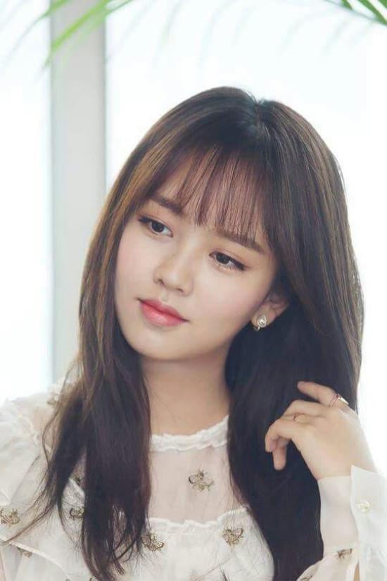 Bộ ba nhan sắc nào sẽ lên ngôi khi thế hệ nữ thần Tae  Hye  Ji lấy chồng ảnh 15