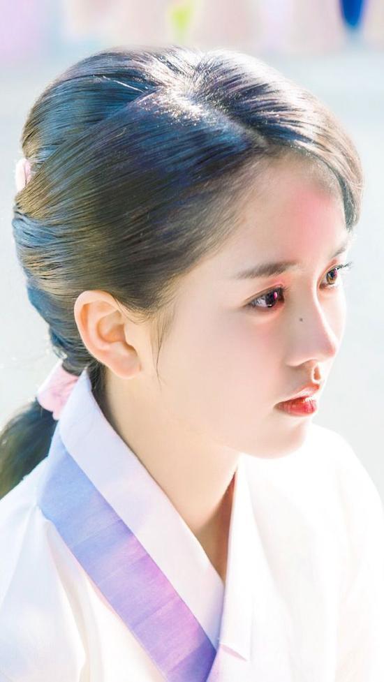 Bộ ba nhan sắc nào sẽ lên ngôi khi thế hệ nữ thần Tae  Hye  Ji lấy chồng ảnh 16