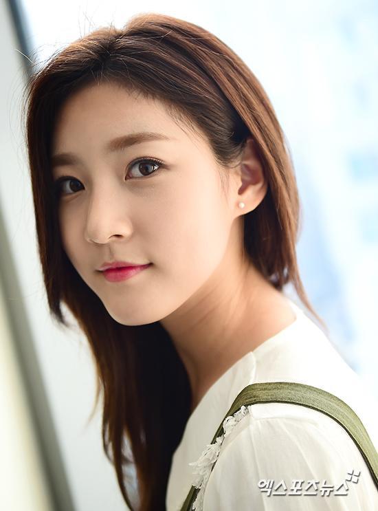 Bộ ba nhan sắc nào sẽ lên ngôi khi thế hệ nữ thần Tae  Hye  Ji lấy chồng ảnh 19