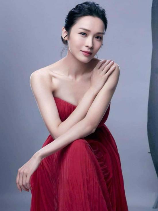 Lễ trao giải TVB 2018 cận kề, ai sẽ đăng quang ngôi vị Thị hậu năm nay? ảnh 8