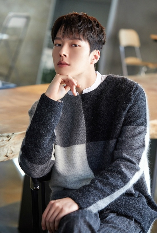 Kang Ki Young rục rịch tái xuất màn ảnh với phim kinh dị của đạo diễn 100 Days My Prince ảnh 3