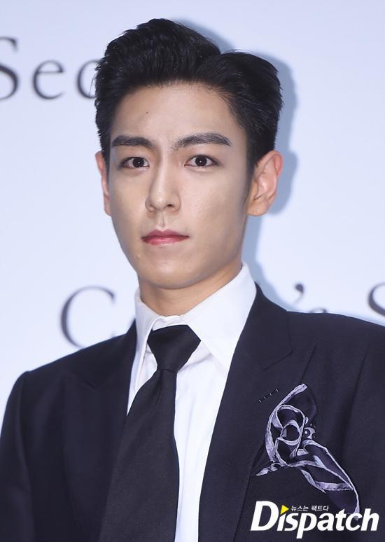 Nghệ danh T.O.P dường như đã theo anh chàng trong suốt chặng đường sự nghiệp, nhưng nếu không là fan thì sẽ không biết tên thật của T.O.P là Choi Seung Hyun đâu.