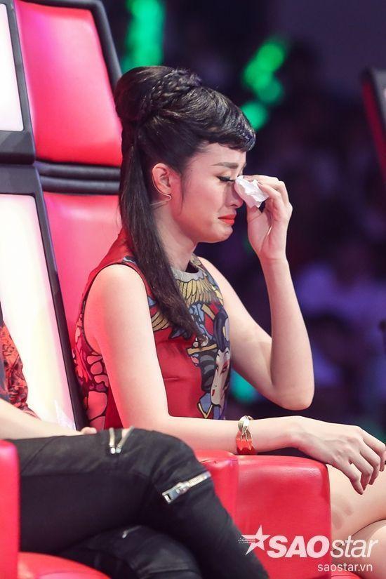 Liệu Đông Nhi có quay lại làm HLV ghế nóng The Voice Kids 2019?