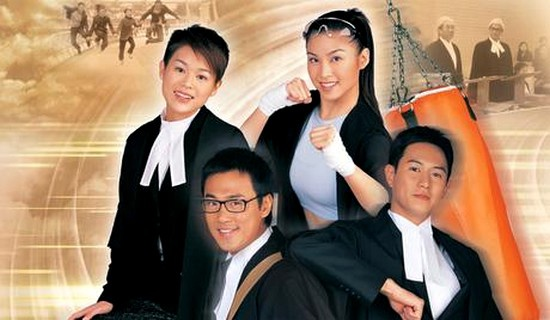 Tròn 20 năm bước chân vào làng giải trí, nhìn lại những vai diễn tiêu biểu của Hồ Hạnh Nhi ảnh 5