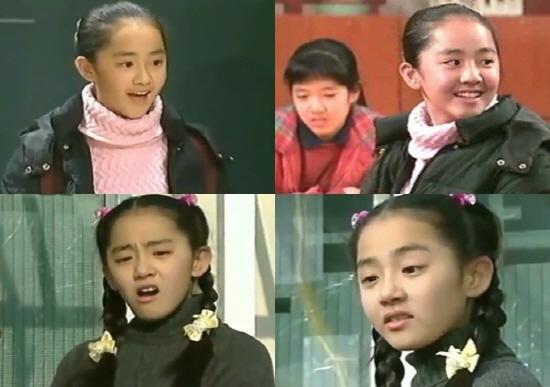 Truyền thông Hàn: Moon Geun Young, em gái quốc dân vĩnh cửu của chúng tôi ảnh 7