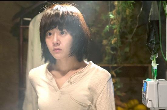 Truyền thông Hàn: Moon Geun Young, em gái quốc dân vĩnh cửu của chúng tôi ảnh 20