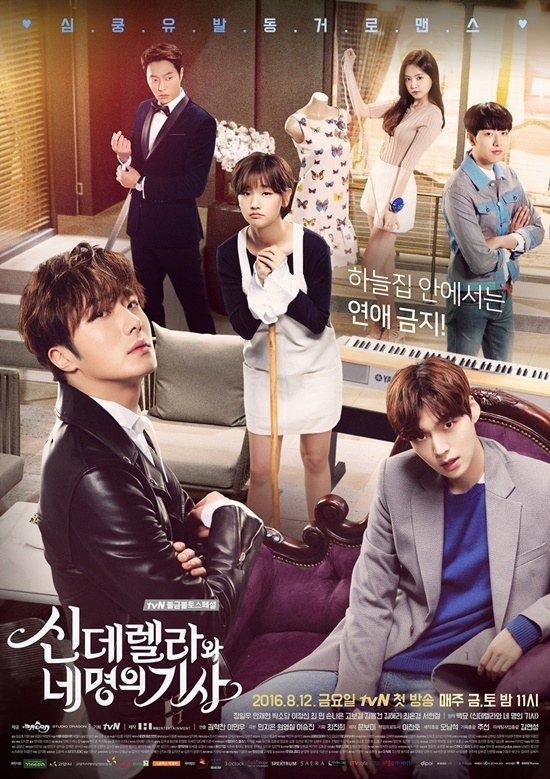Goo Hye Sun tố chồng ngoại tình với bạn diễn nữ, fan lục lại phim của Ahn Jae Hyun sau khi cưới ảnh 2