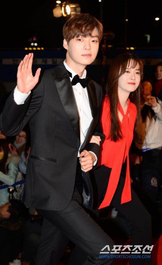 Ahn Jae Hyun rút khỏi Tân tây du ký mùa 7 sau scandal ly hôn Goo Hye Sun ảnh 4