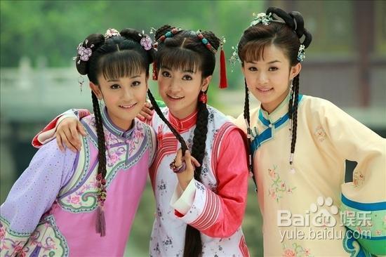 Quỳnh Dao phủ nhận Triệu Lệ Dĩnh là nữ chính của Tân dòng sông ly biệt: Không muốn hủy hoại tác phẩm kinh điển ảnh 11