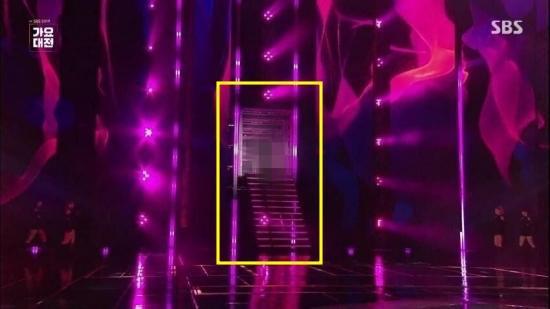 Dispatch tiết lộ chi tiết về Wendy (Red Velvet): Ngã ở độ cao 2,5 mét, mất vài tháng để phục hồi ảnh 1