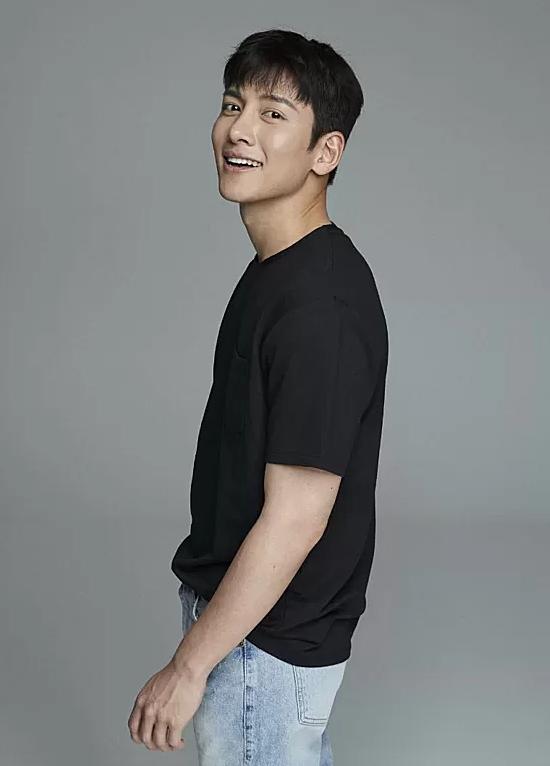 Ji Chang Wook sẽ đóng phim điện ảnh mới sau ba năm ảnh 3