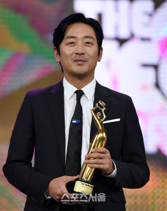 Sao Thử thách thần chết Ha Jung Woo bị cảnh sát điều tra vì sử dụng chất nghiện propofol ảnh 2