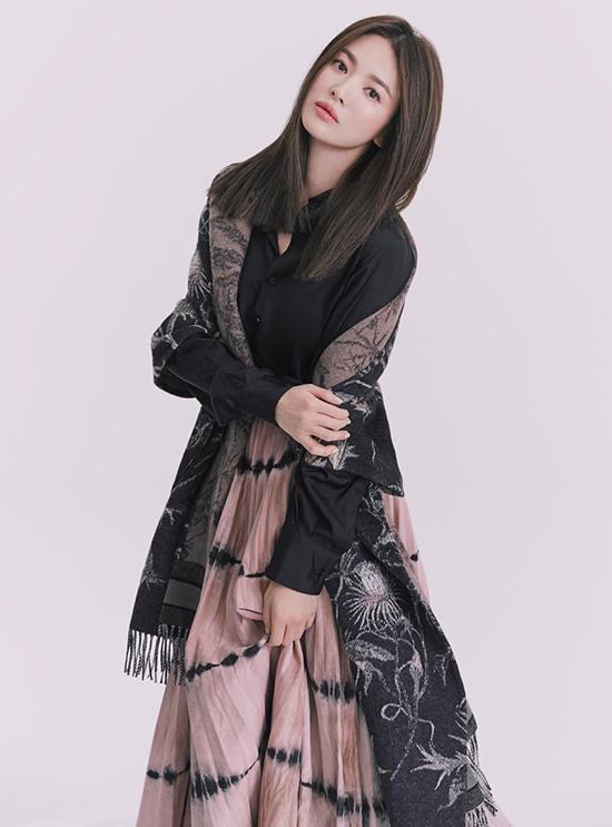 So Ji Sub tậu biệt thự tân hôn từ tận năm ngoái  Song Hye Kyo rao bán nhà 7 triệu USD gấp gáp ảnh 6