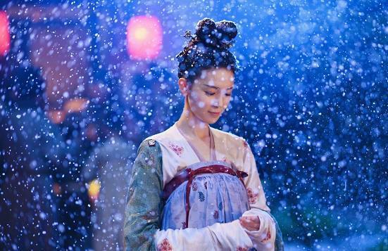 Pháp sư Vô Tâm 3 phát sóng: Tạo hình nam trang của Trần Dao vẫn cứ nam tính, diễn xuất của Ngưu Tuấn Phong nhận được khen ngợi ảnh 8