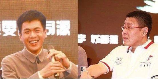 Chúc mừng sinh nhật ông xã Trương Nhược Quân, Đường Nghệ Hân lộ vòng hai lớn, đang mang thai? ảnh 8