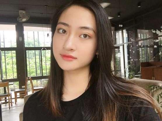 Soi trình độ học vấn của Tân Hoa hậu Lương Thùy Linh: Là sinh viên giỏi của ĐH Ngoại thương, IELTS 7.5 ảnh 7