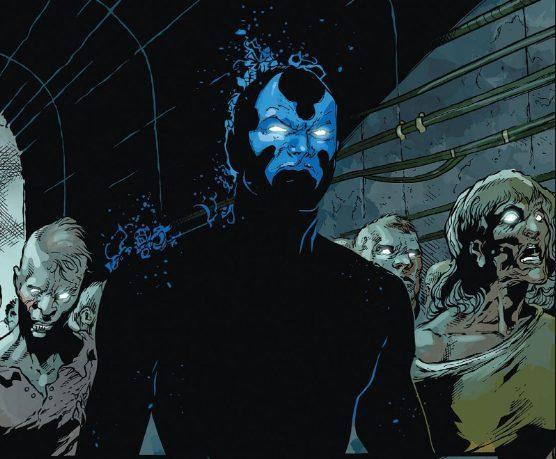 Những nhân vật LGBT trong 2 vũ trụ truyện tranh Marvel và DC chờ ngày come out trên màn ảnh rộng, bạn biết những ai? (Phần 2) ảnh 12