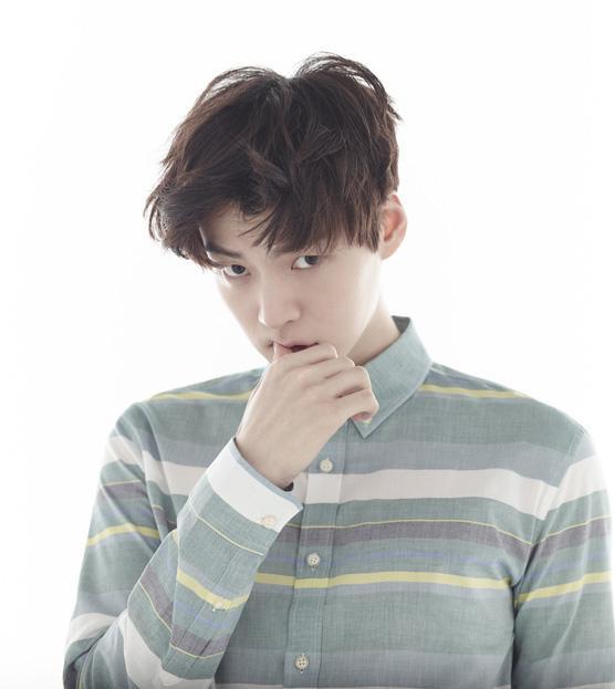 Đường Tăng Oh Yeon Seo sẽ cặp kè với chồng Goo Hye Sun Ahn Jae Hyun Cha Ye Ryun đóng vai chính đầu tiên sau 15 năm ảnh 1