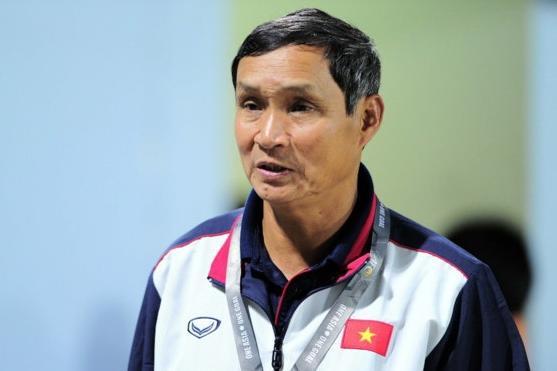 Theo bản tin thể thao hôm nay, HLV Mai Đức Chung tự tin trước thềm trận chung kết SEA Games 30 gặp Thái Lan.