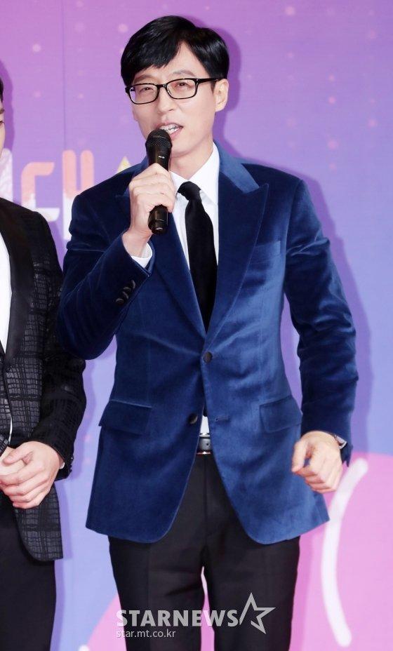 K-net nói về tin hẹn hò của Lee Kwang Soo  Lee Sun Bin: Cặp đôi 1/1 của Dispatch không phải trò đùa ảnh 5