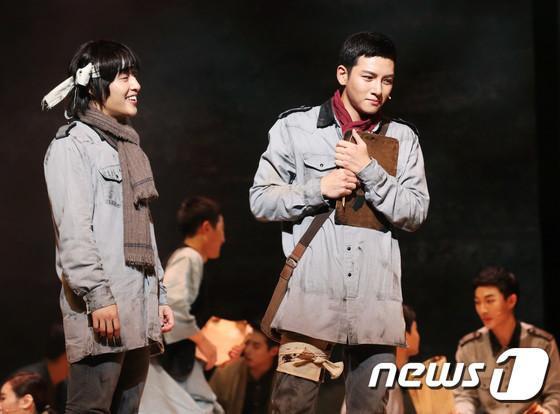 Phản ứng của K-net khi báo Hàn, công ty quản lý nói về việc Ji Chang Wook trả đồ và viết thư tay cho fan Việt Nam ảnh 7