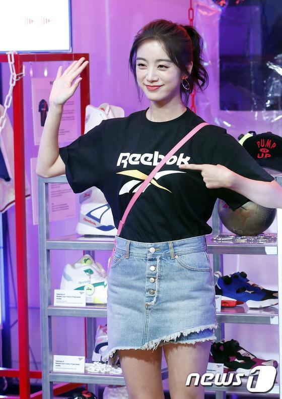 Hye Lim được biết đến là thành viên của Wonder Girls. Mặc dù vào nhóm sau các thành viên khác, Hye Lim vẫn được công nhận bởi tài năng của mình.