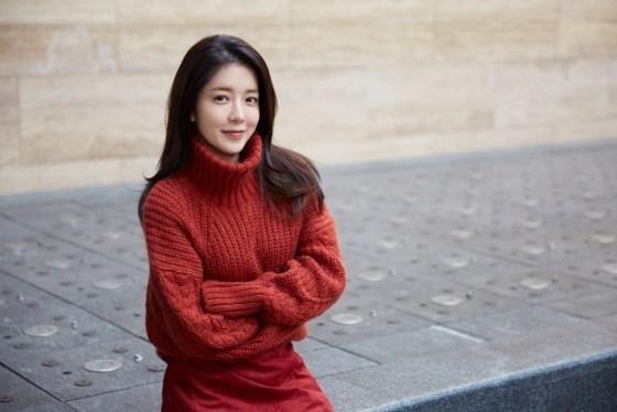 Jeon Hyuk của Gia đình là số một (P2), Jung In Sun và Park Sung Hoon xác nhận sẽ tham gia vào phim mới của đài tvN ảnh 2
