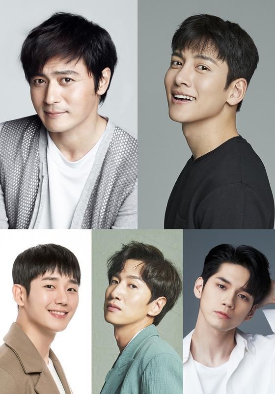 HOT: Ji Chang Wook, Jung Hae In  Ong Seong Woo và Lee Kwang Soo xác nhận tham dự AAA 2019 ở Việt Nam ảnh 0
