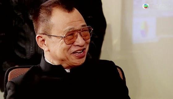 Sứ đồ hành giả 3 tiết lộ cốt truyện: Lâm Phong tiếp tục làm nội gián, Mã Quốc Minh hóa kẻ ác quyết sống chết với Hứa Thiệu Hùng ảnh 12