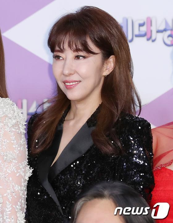 Kim Wan Sun.