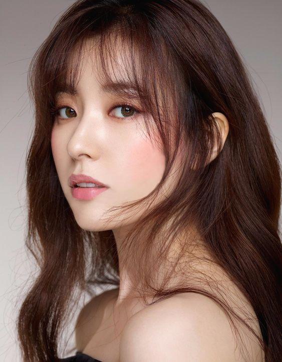 Han Hyo Joo thay thế Son Ye Jin vào vai nữ chính trongbom tấn cổ trang Hải tặc 2 ảnh 0
