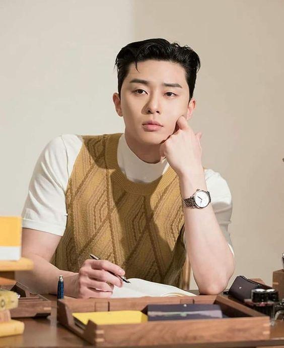 P.O. khen Song Hye Kyo đẹp ở đẳng cấp khác  Park Seo Joon xuất hiện đặc biệt trong phim của đạo diễn Bong Joon Ho ảnh 3