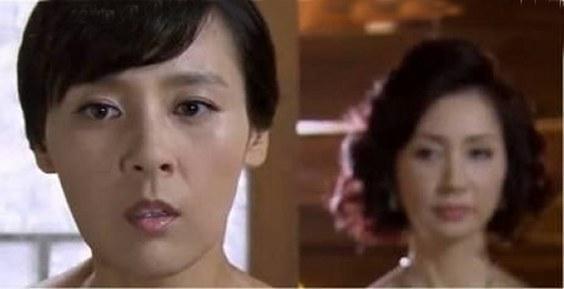 Nhìn lại những cột mốc sự nghiệp đáng nhớ của diễn viên quá cố Jeon Mi Seon: Phim dã sử và phim gia đình đều có thể cân ảnh 6