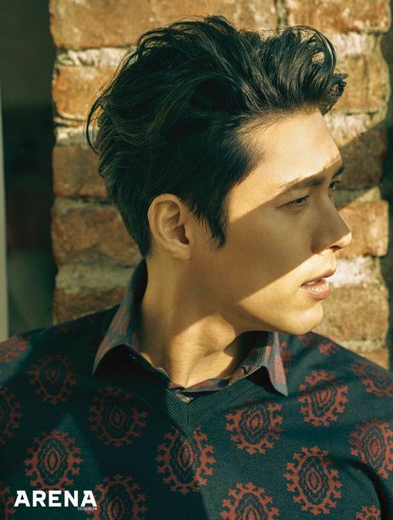Sau 1 năm bỏ rơi Seohyun, Kim Jung Hyun quay trở lại màn ảnh nhỏ trong phim 'Crash Landing of Love' đóng cùng Hyun Bin và Son Ye Jin ảnh 2
