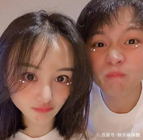 Nghi vấn nữ diễn viên Trịnh Sảng mua nhà mới để tính chuyện lên xe hoa với công tử CEO con nhà giàu? ảnh 10