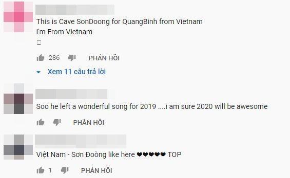 Khán giả Việt nức lòng ngắm nhìn Hang Sơn Đoòng xuất hiện đầy hùng vĩ, ma mị trong MV của Alan Walker ảnh 12