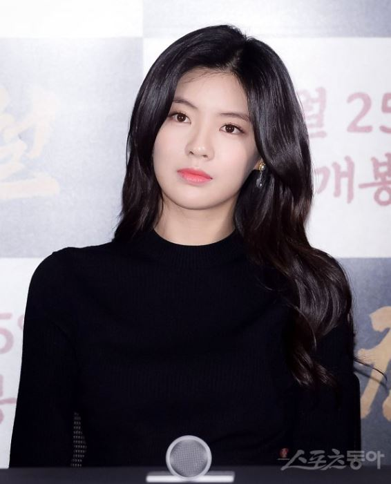K-net nói về tin hẹn hò của Lee Kwang Soo  Lee Sun Bin: Cặp đôi 1/1 của Dispatch không phải trò đùa ảnh 1