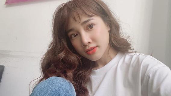 Loạt mỹ nhân Việt đổi diện mạo với tóc mới: Nhã Phương, Thúy Ngân điệu đà, riêng Tóc Tiên sốc tận óc ảnh 6